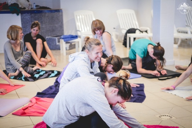 pink-pack-winter-session-mars15-jour1-yoga-16