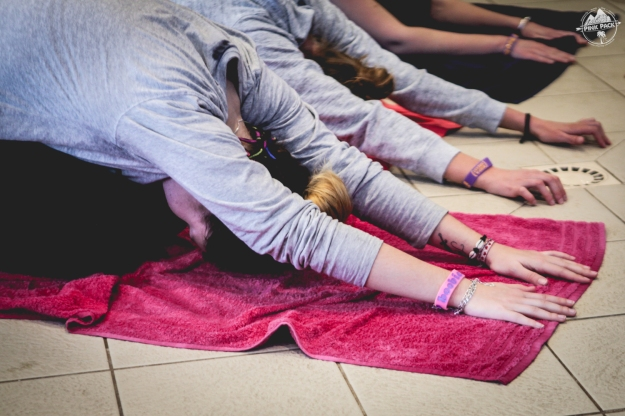 pink-pack-winter-session-mars15-jour1-yoga-19
