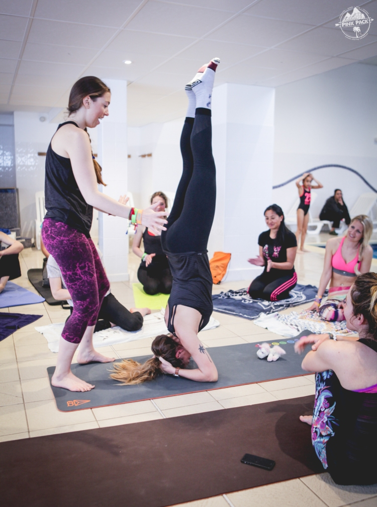 pink-pack-winter-session-mars15-jour1-yoga-23