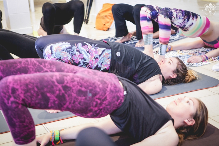 pink-pack-winter-session-mars15-jour1-yoga-24