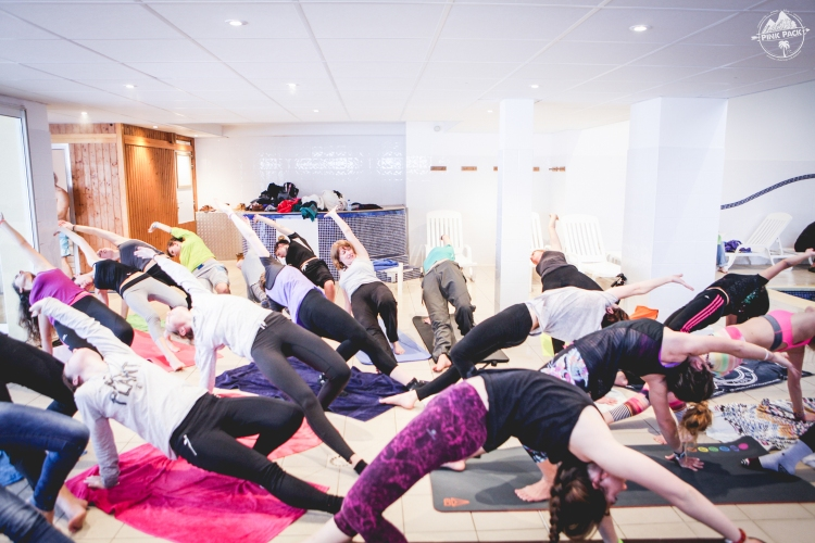 pink-pack-winter-session-mars15-jour1-yoga-26