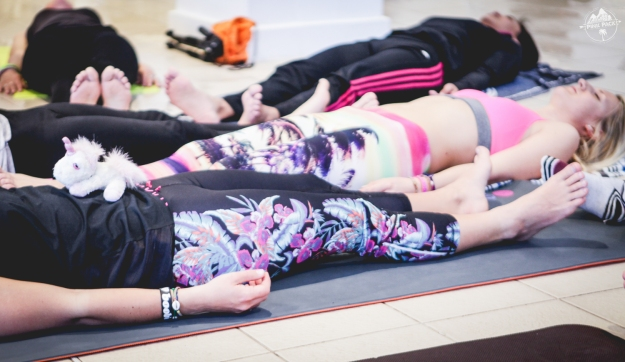 pink-pack-winter-session-mars15-jour1-yoga-28