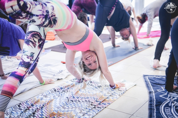 pink-pack-winter-session-mars15-jour1-yoga-8