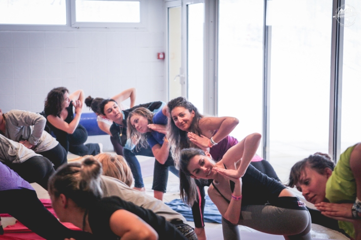 pink-pack-winter-session-mars15-jour1-yoga-9