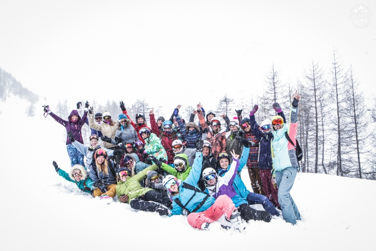 pink-pack-winter-session-mars15-jour2-4