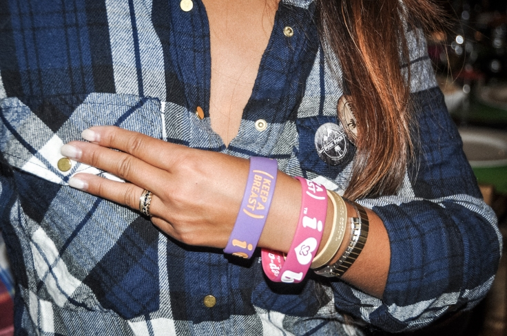 pink-pack-winter-session-party-2