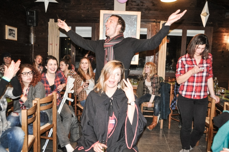 pink-pack-winter-session-party-25