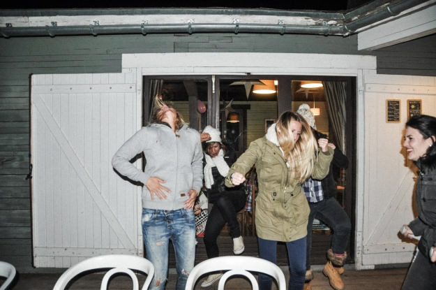 pink-pack-winter-session-party-34