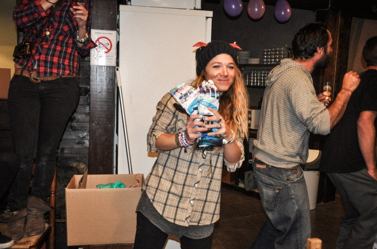 pink-pack-winter-session-party-42