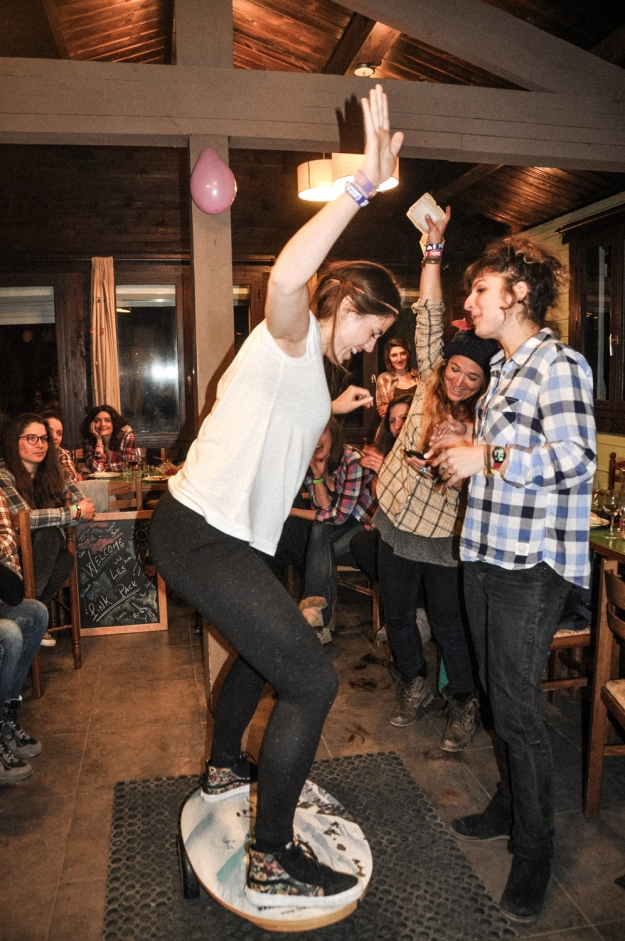 pink-pack-winter-session-party-55