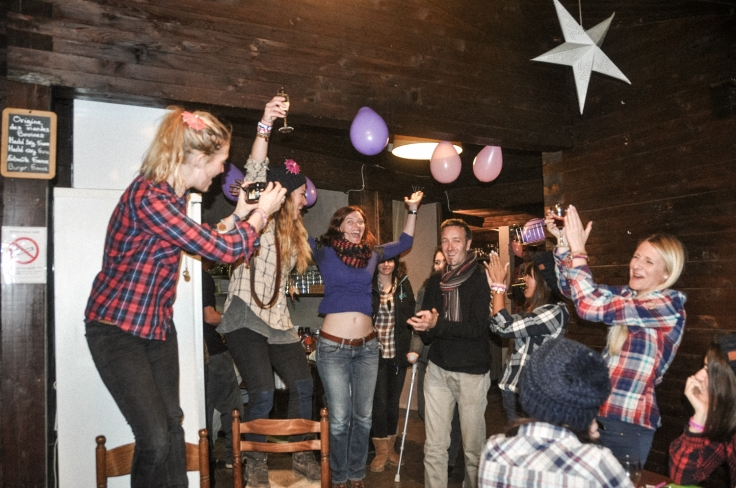 pink-pack-winter-session-party-9