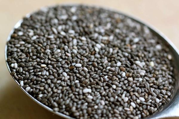 chia-seeds1