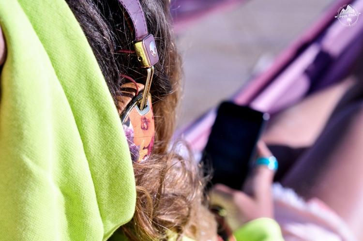 pink-pack-skullcandy-women-morocco-trip-1