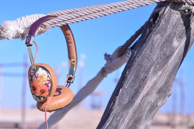 pink-pack-skullcandy-women-morocco-trip-7