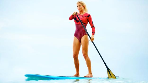roxy-paddle-rosy-hodge