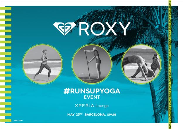 roxy-run-sup-yoga-events