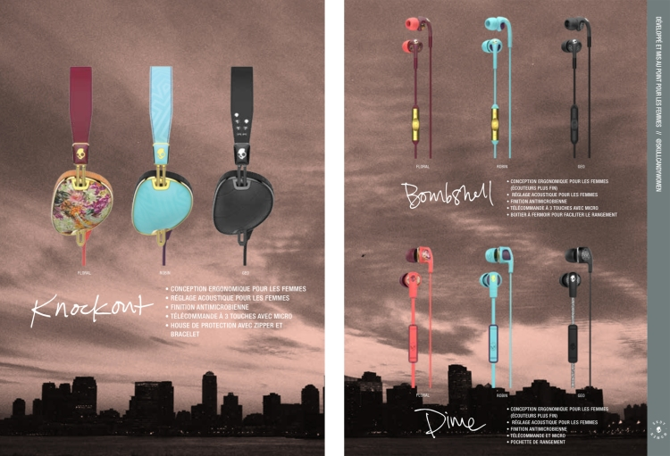 skullcandy_women