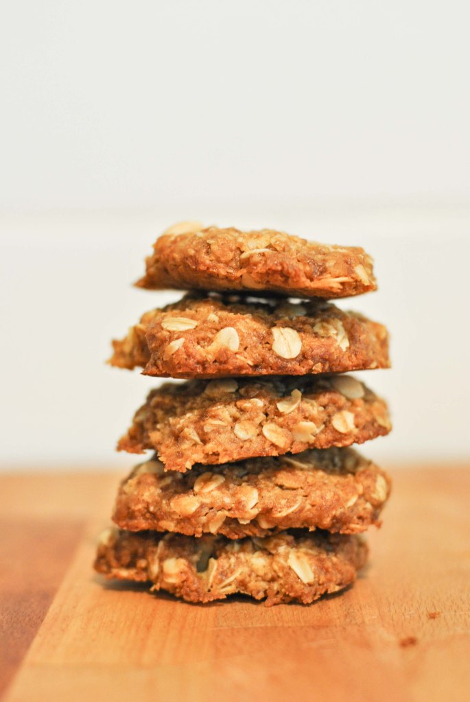 anzac_biscuits-2