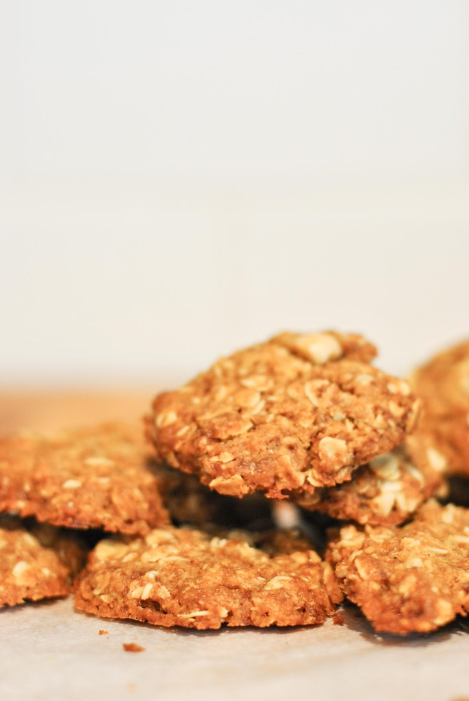 anzac_biscuits-4