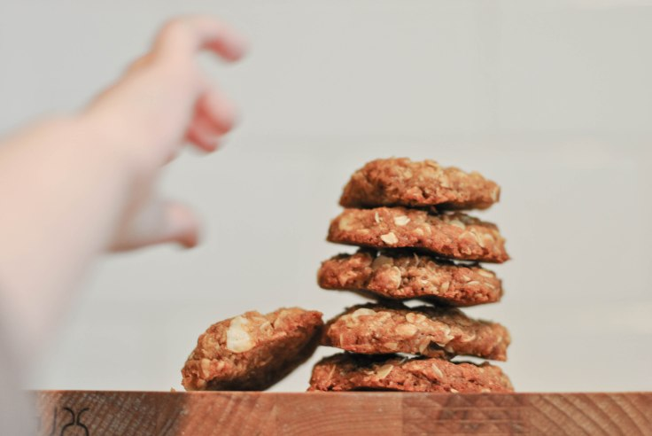 anzac_biscuits-7