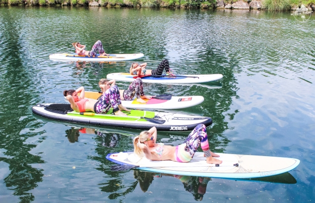 pink-pack-stand-up-paddle-yoga-fitness-8