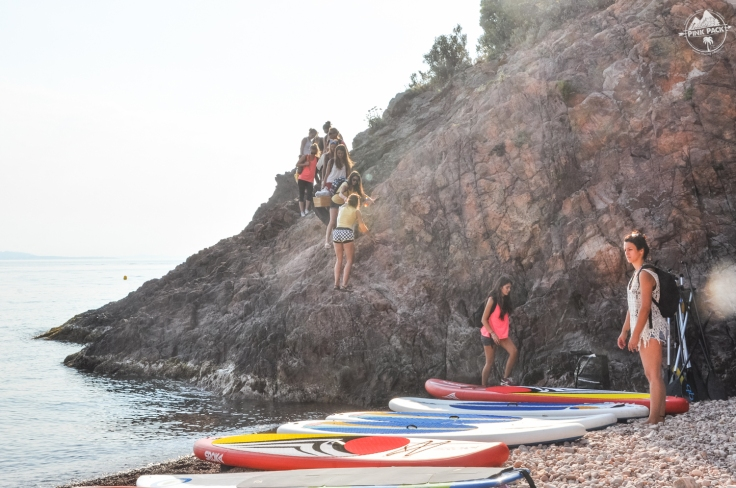 pink-pack-stand-up-paddle-yoga-fitness-mandelieu-cote-d-azur-1