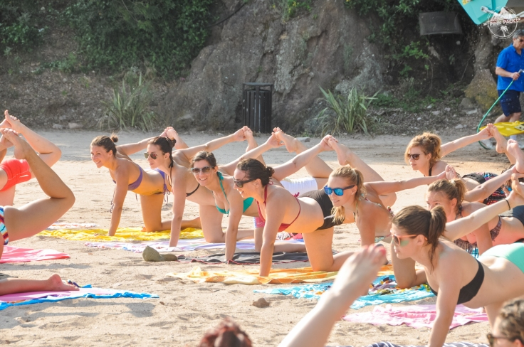 pink-pack-stand-up-paddle-yoga-fitness-mandelieu-cote-d-azur-10