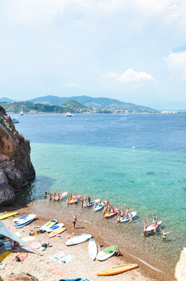 pink-pack-stand-up-paddle-yoga-fitness-mandelieu-cote-d-azur-104