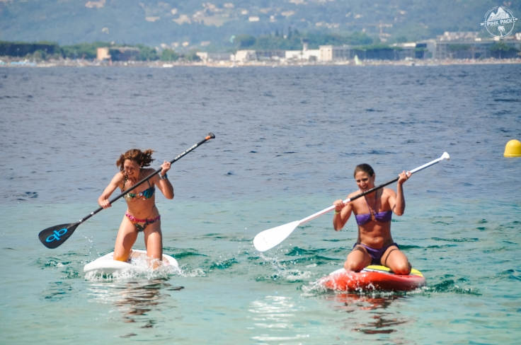 pink-pack-stand-up-paddle-yoga-fitness-mandelieu-cote-d-azur-109