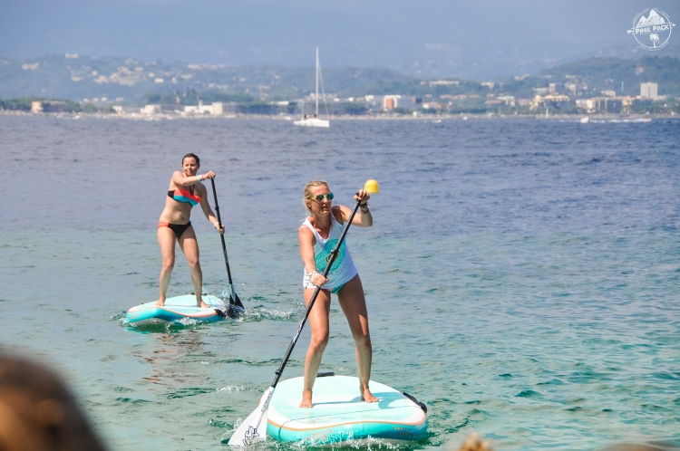 pink-pack-stand-up-paddle-yoga-fitness-mandelieu-cote-d-azur-115
