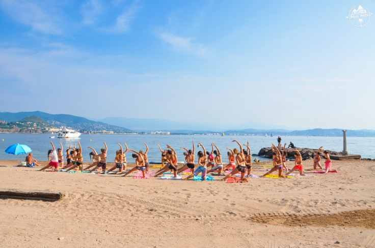 pink-pack-stand-up-paddle-yoga-fitness-mandelieu-cote-d-azur-12
