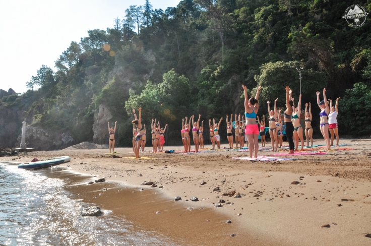 pink-pack-stand-up-paddle-yoga-fitness-mandelieu-cote-d-azur-15