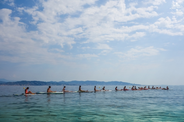 pink-pack-stand-up-paddle-yoga-fitness-mandelieu-cote-d-azur-36