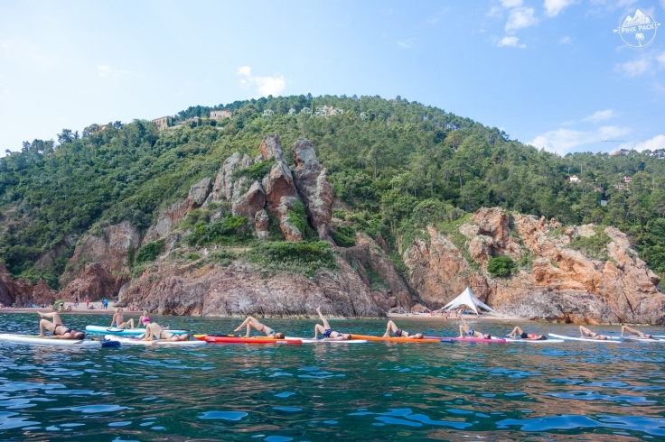 pink-pack-stand-up-paddle-yoga-fitness-mandelieu-cote-d-azur-39
