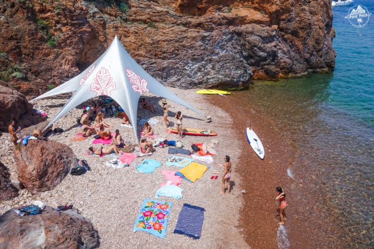 pink-pack-stand-up-paddle-yoga-fitness-mandelieu-cote-d-azur-51