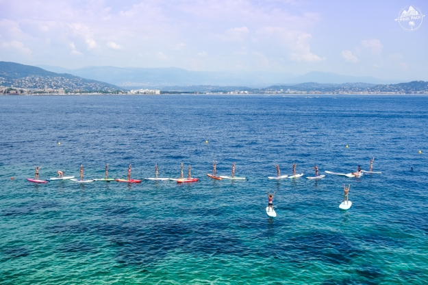 pink-pack-stand-up-paddle-yoga-fitness-mandelieu-cote-d-azur-58
