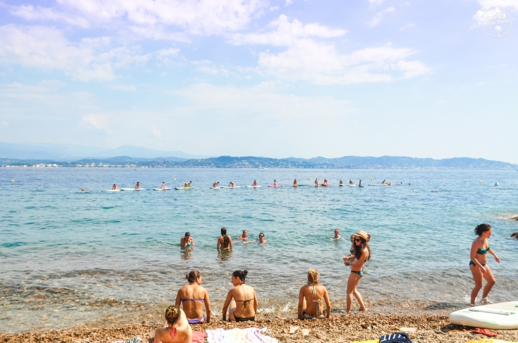 pink-pack-stand-up-paddle-yoga-fitness-mandelieu-cote-d-azur-63