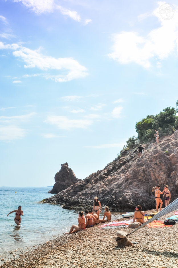 pink-pack-stand-up-paddle-yoga-fitness-mandelieu-cote-d-azur-65