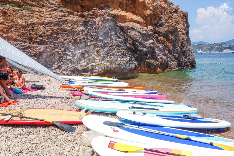 pink-pack-stand-up-paddle-yoga-fitness-mandelieu-cote-d-azur-74