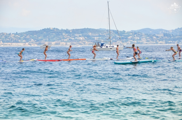 pink-pack-stand-up-paddle-yoga-fitness-mandelieu-cote-d-azur-76