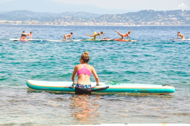 pink-pack-stand-up-paddle-yoga-fitness-mandelieu-cote-d-azur-78