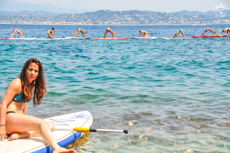 pink-pack-stand-up-paddle-yoga-fitness-mandelieu-cote-d-azur-86