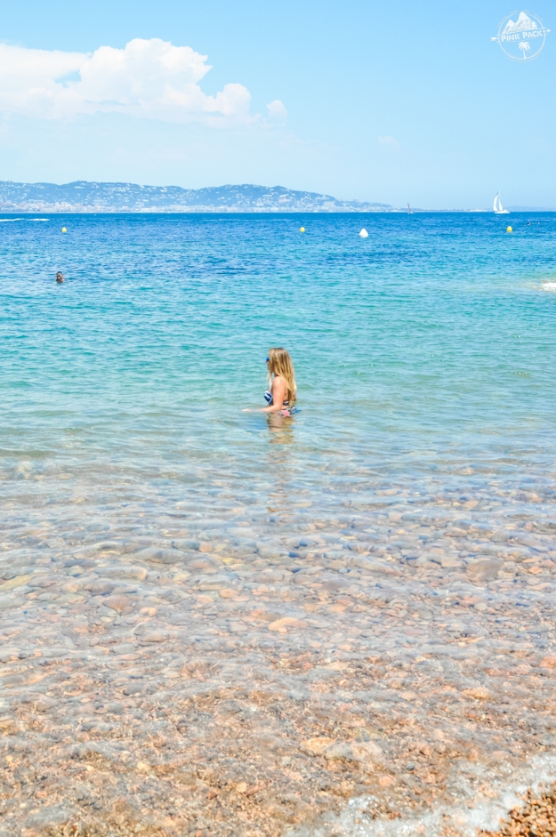 pink-pack-stand-up-paddle-yoga-fitness-mandelieu-cote-d-azur-93