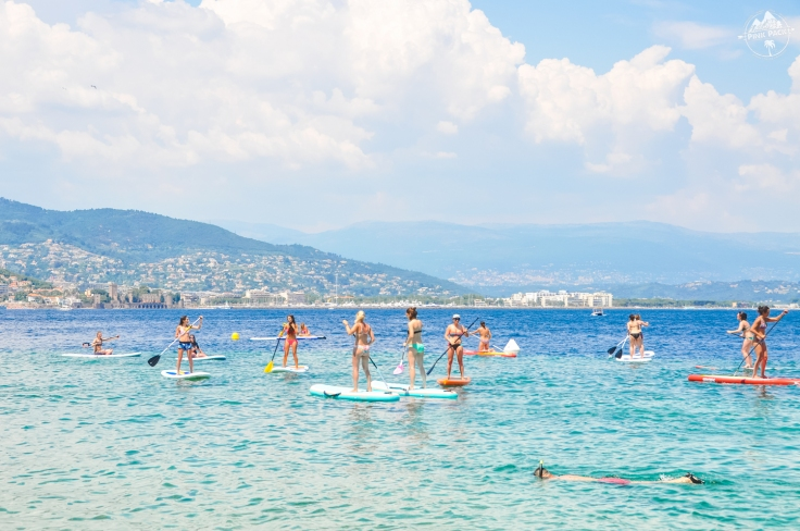 pink-pack-stand-up-paddle-yoga-fitness-mandelieu-cote-d-azur-94