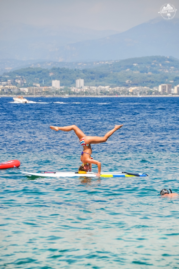 pink-pack-stand-up-paddle-yoga-fitness-mandelieu-cote-d-azur-96