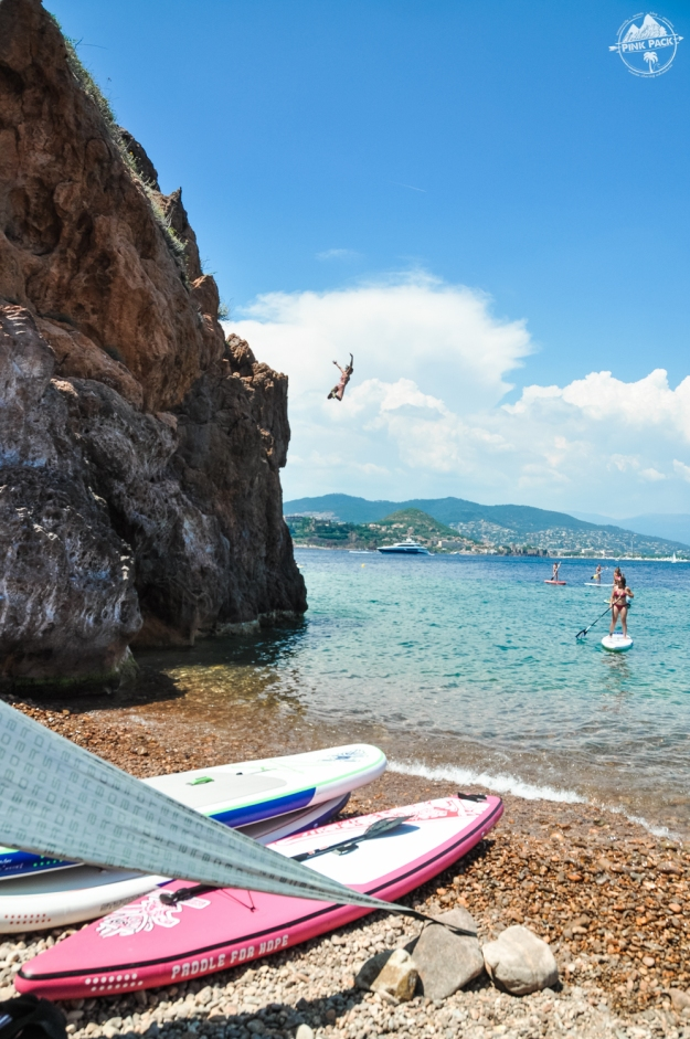 pink-pack-stand-up-paddle-yoga-fitness-mandelieu-cote-d-azur-98