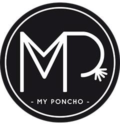 MY PONCHO