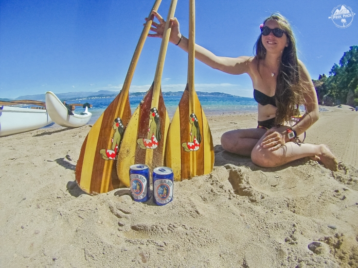 pirogue-polynésienne-tahitian-adventure-pink-pack-11
