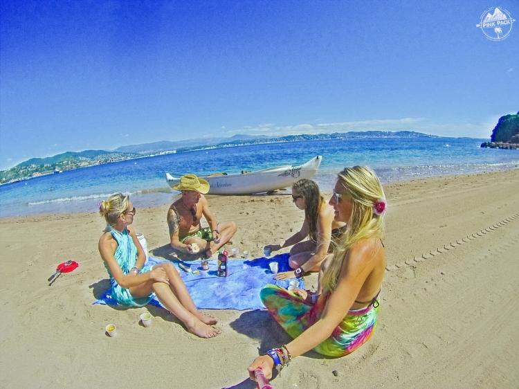 pirogue-polynésienne-tahitian-adventure-pink-pack-3