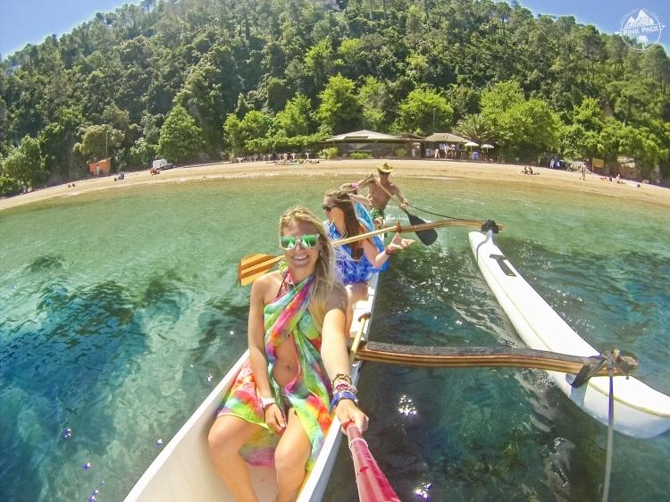 pirogue-polynésienne-tahitian-adventure-pink-pack-4